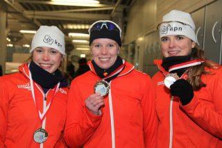 podium-gak-1500m-tilburg-we